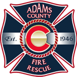 ACFR - Adams County Fire Rescue